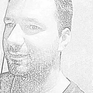 David Howell profile picture