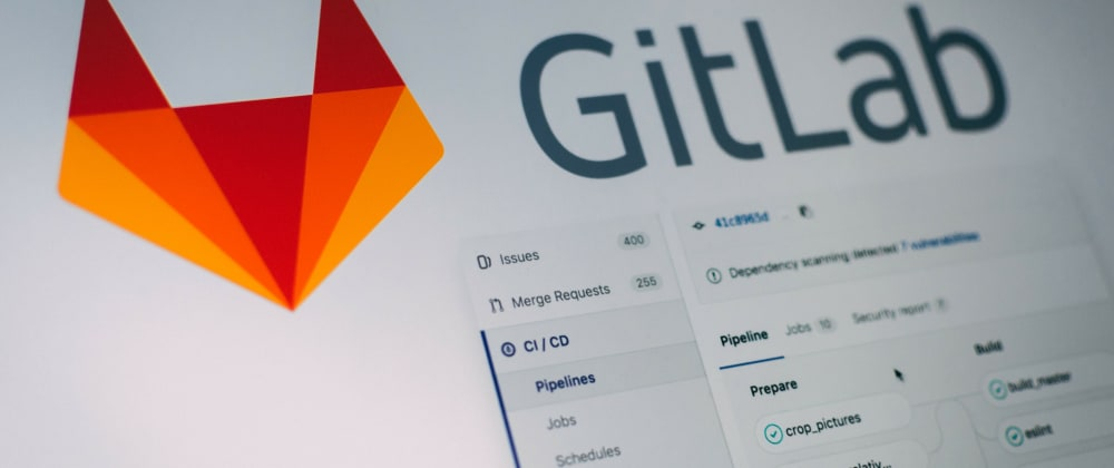 Cover image for Integrate Pronto with Gitlab CI for Rails App