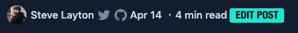 Screen Shot 2019-04-13 at 7 18 06 PM