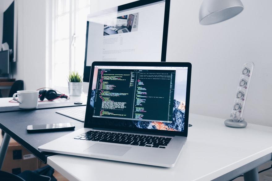 coding-on-a-mac.jpg