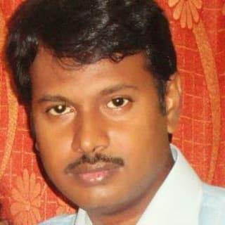 Suman Das profile picture