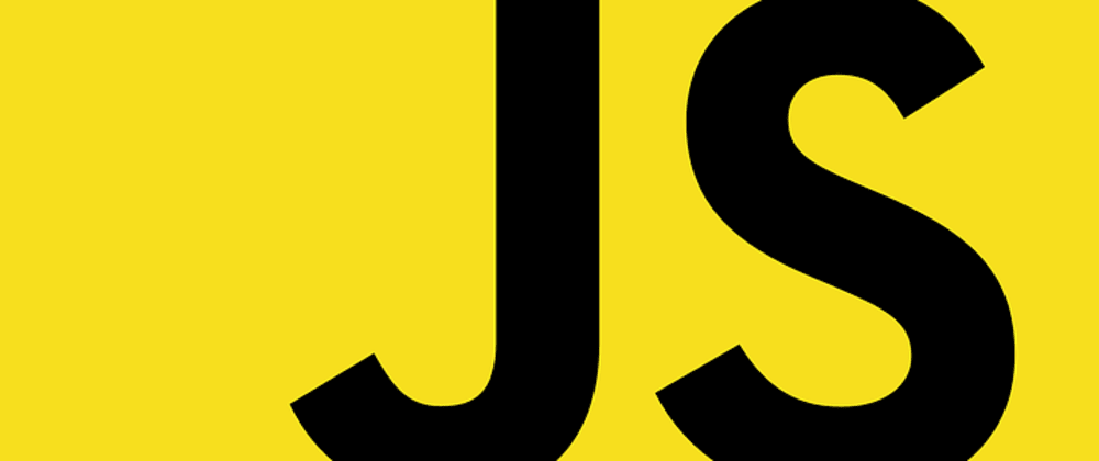 Cover image for Fun with Javascript tricks