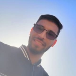 benali djamel profile picture