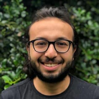Ahmad Elassuty profile picture