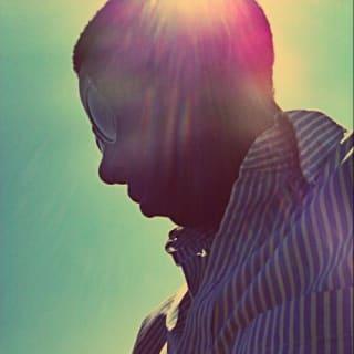 Thabang Chukura profile picture