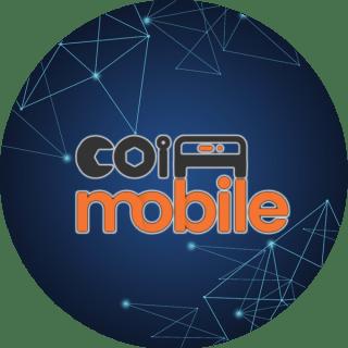 CoiMobile profile picture