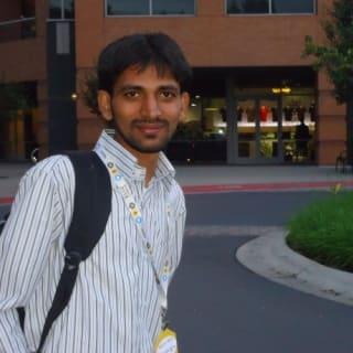 Abdul Rauf profile picture