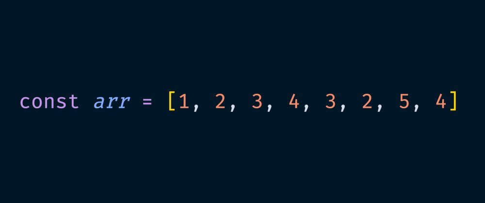 Cover image for Two Ways to Rotate an Array in JavaScript