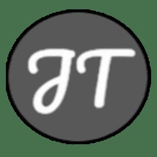 jasontechnology profile