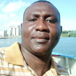 jimmycliff obonyo profile picture