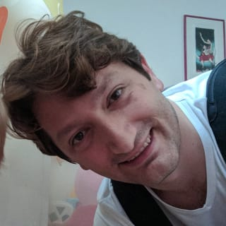 Francesco Cogno profile picture