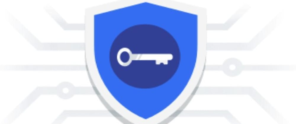 Cover image for How to secure and manage secrets using Google Cloud KMS