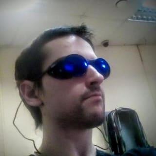 Vladislav Breeze profile picture