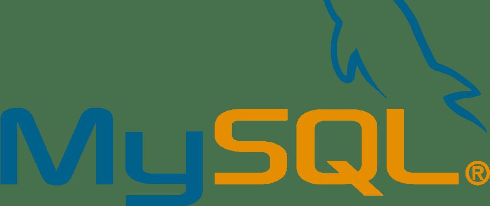 Cover image for Breakthrough MySQL Innovation event