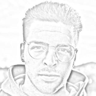 Ivan Pesenti profile picture