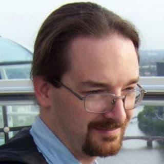 Sean McCrohan profile picture