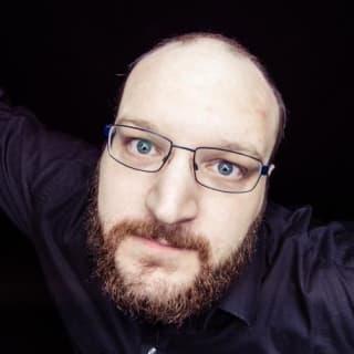 Stefan Stöhr profile picture