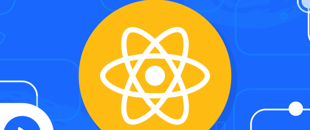 Cover image for How to build and deploy React.js with no downtime