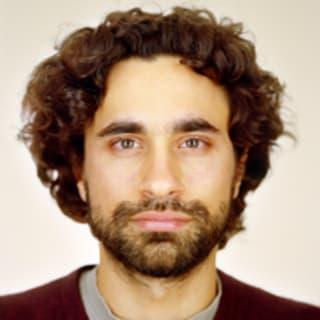 Lucas Verra profile picture
