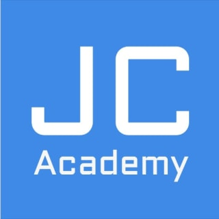Daniel - JS Craft profile picture