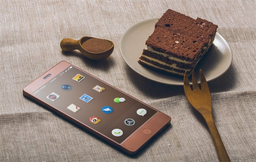How to create an Android Cordova plugin for showing Toast