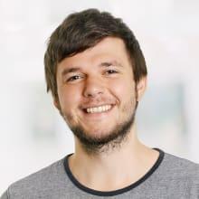 teamcoder profile