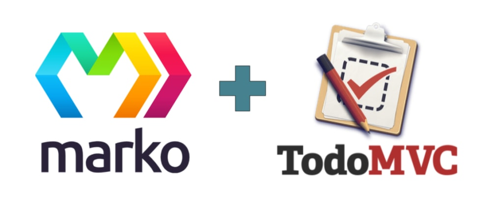 Cover image for Taking Marko's Tags API for a Test Drive
