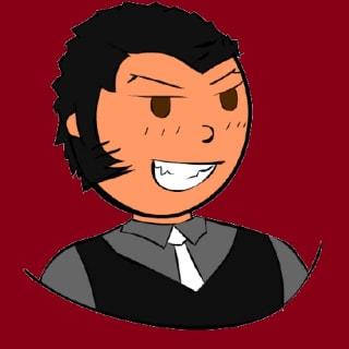 Alfonso Mozko H.  profile picture
