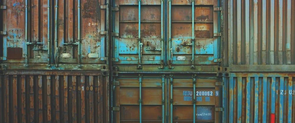 Cover image for Part 1: Rails Active Storage