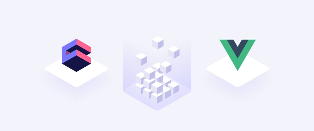 Cover image for Vue Query Builder with Cube.js