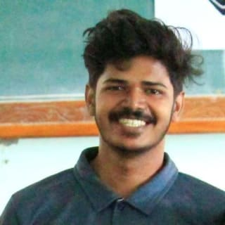Aakarsh B profile picture