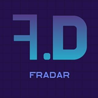 FRADAR profile picture