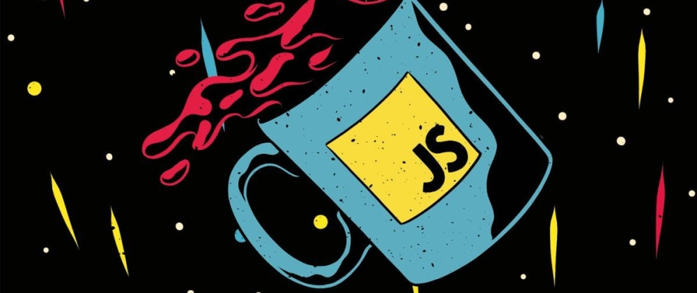 Cover image for Elixir and Javascript syntax comparison