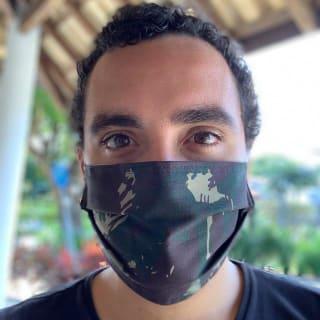 Gabriel Saldanha profile picture