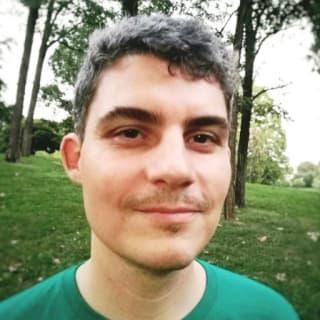 Alex Muraro 🇪🇺 profile picture