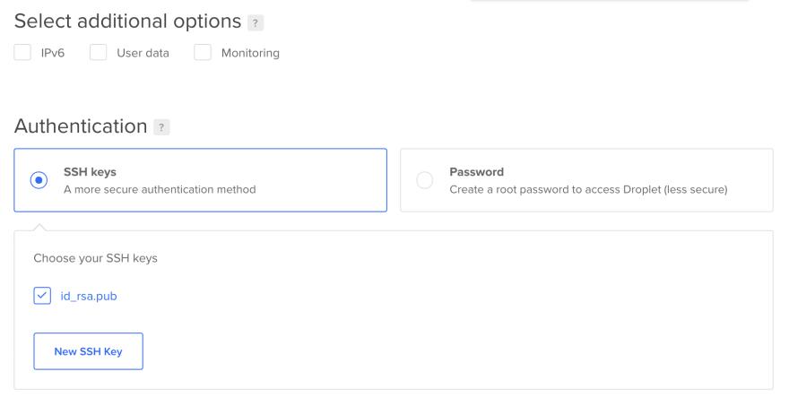 08-authentication-ssh-keys