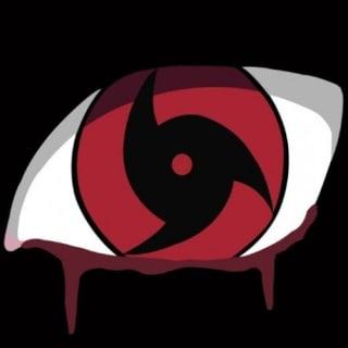 M0rfes profile picture