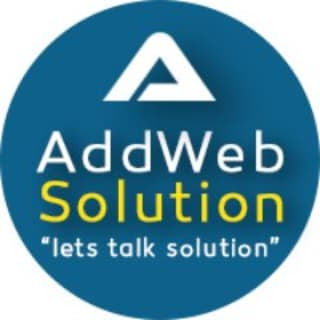 addwebsolution profile