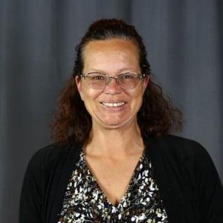 Ramona Saintandre profile picture