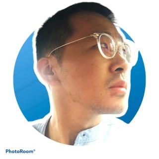 z.En profile picture