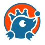 SERP Ranker profile image