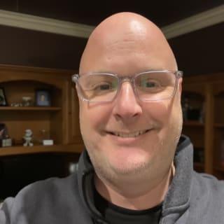 John Uhri profile picture