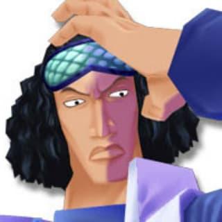 Kosei Kitahara profile picture