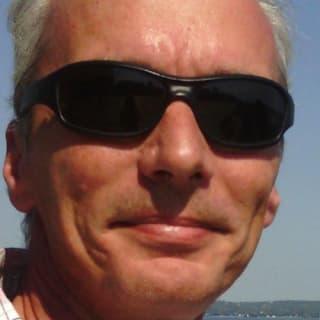 Alain Danteny profile picture