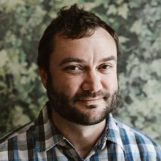 Kyle Alm profile picture
