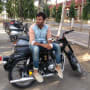 AjayMalhotra profile image