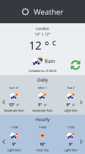 react-weather-standard-1