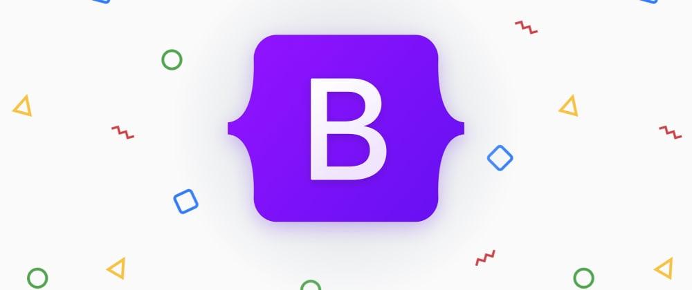 Cover image for Carousel Slider Tutorial   Bootstrap 5