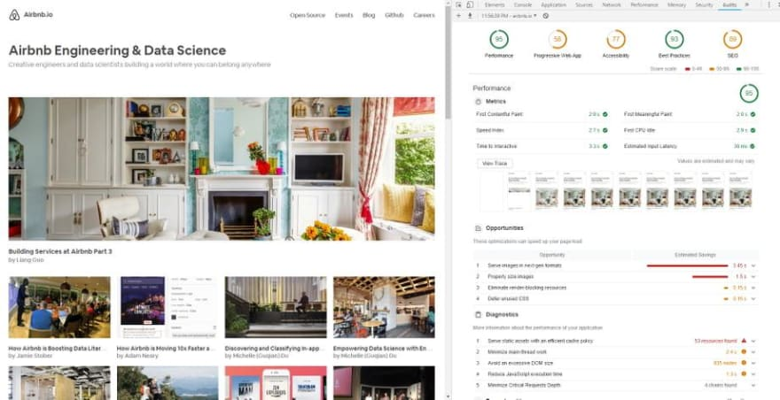 image of airbnb.io