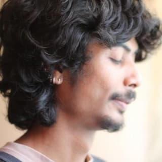 Prateek Saxena profile picture